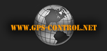 GPS-Control Support