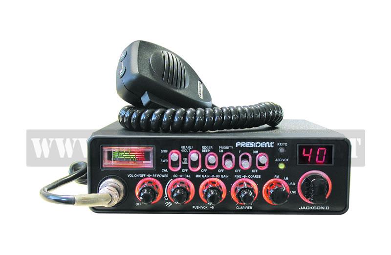 Частоты МВД 148-149 171.150-173 450-453 460-463 - mvd_kanal